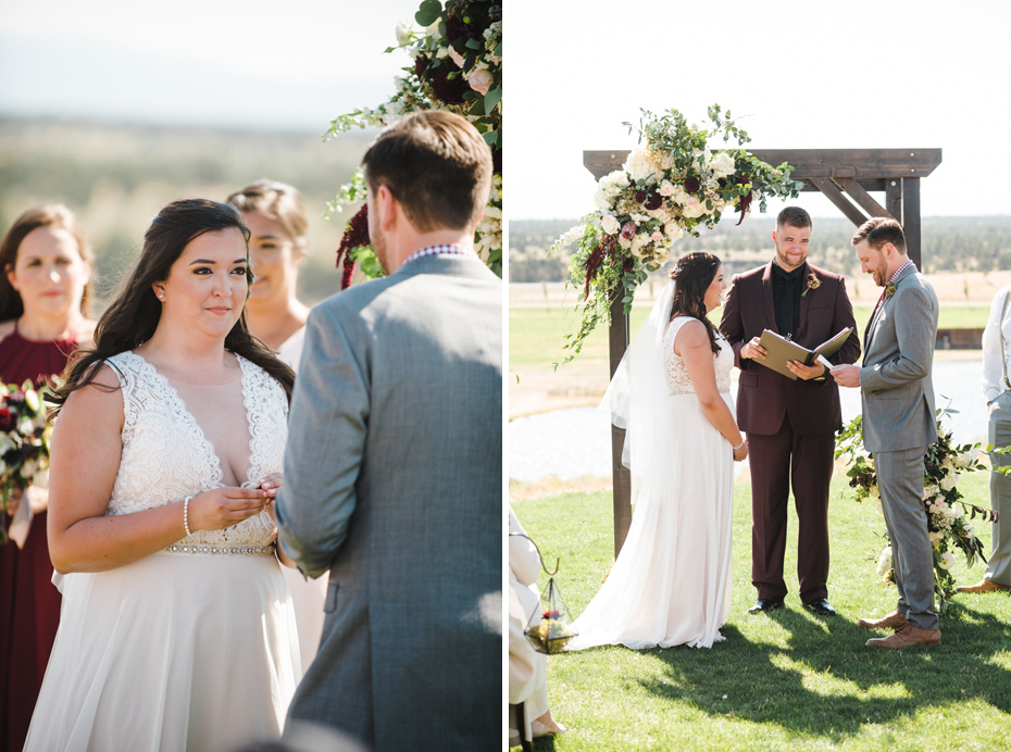 028 brasada ranch oregon wedding