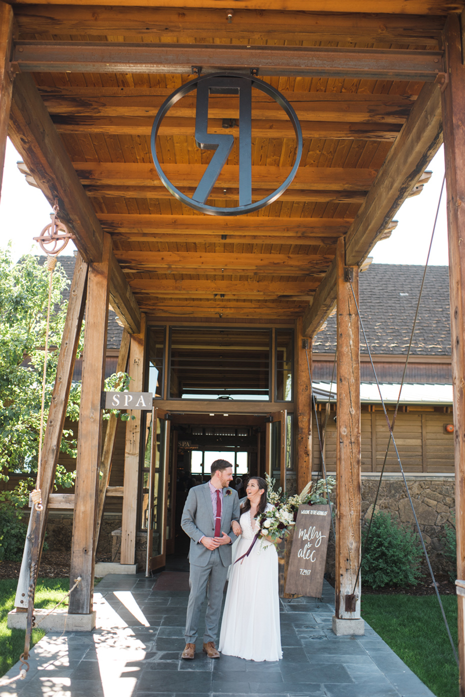 038 brasada ranch oregon wedding