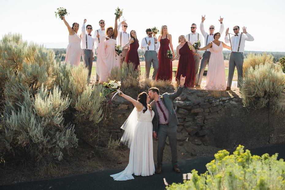 055 brasada ranch oregon wedding 1