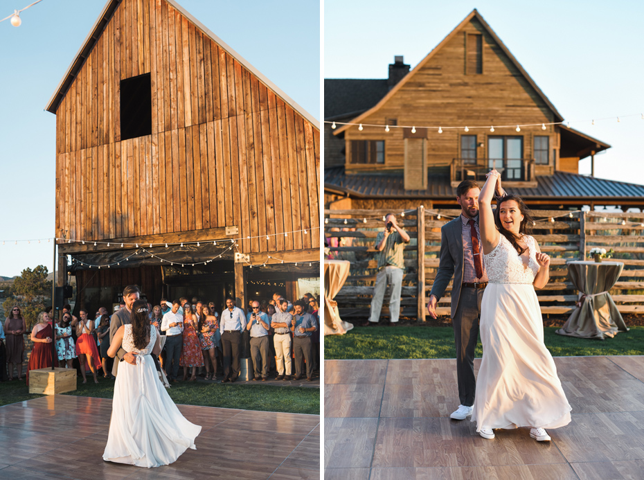 077 brasada ranch oregon wedding