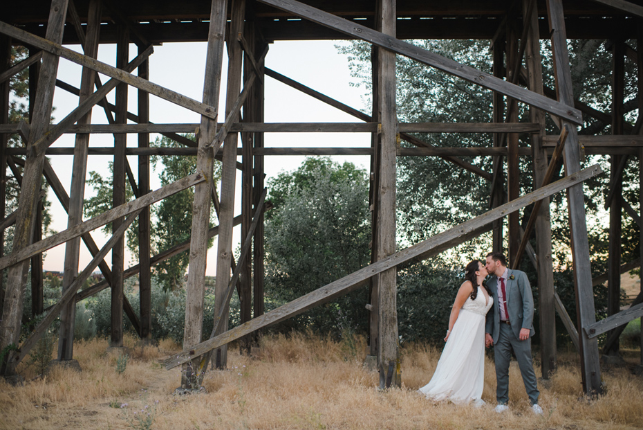093 brasada ranch oregon wedding