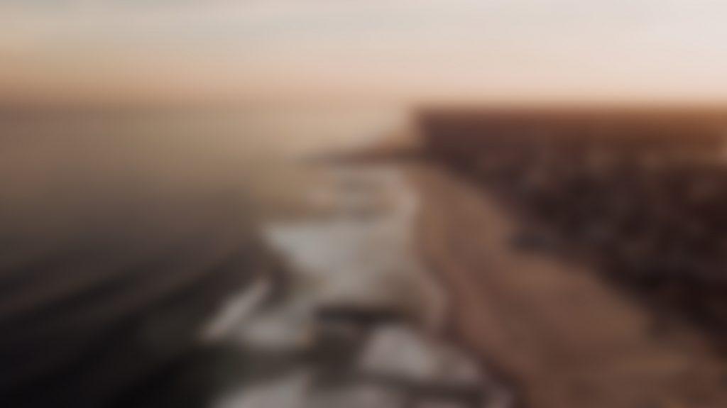 Ocean song