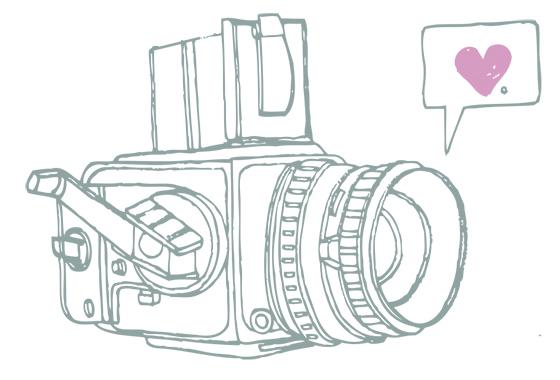 FS Photography